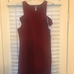 Forever21 plus size dress 3x